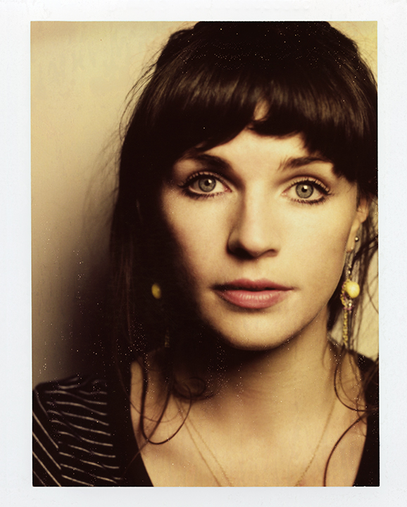 aisling bea single
