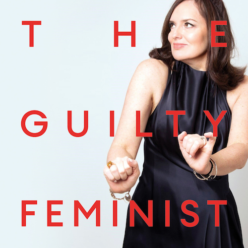 The Guilty Feminist – Ep 123 – Visibility