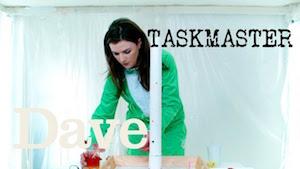 Taskmaster – Don't Move
