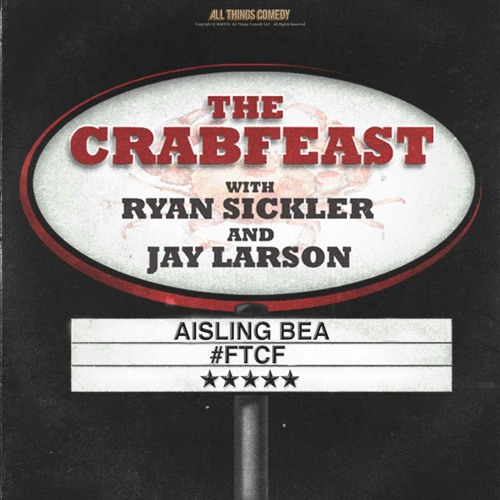 The Crab Feast – Ep 247