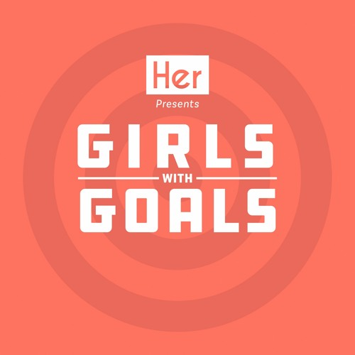 Girls With Goals – Ep.16: Change is coming