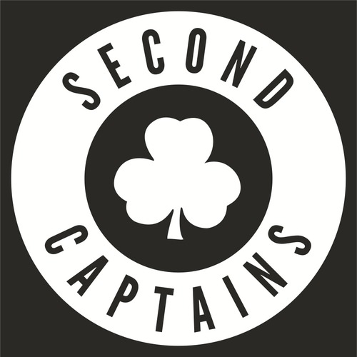 Second Captains
