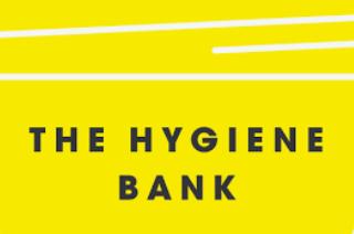 The Hygiene Bank  - February 20th, 2020