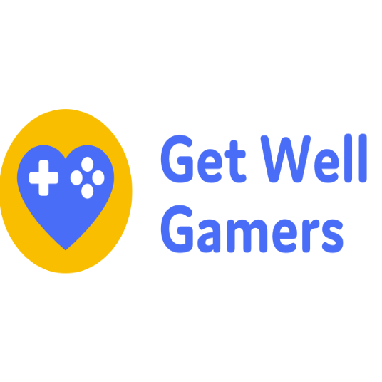 Get Well Gamers  - February 24th, 2020