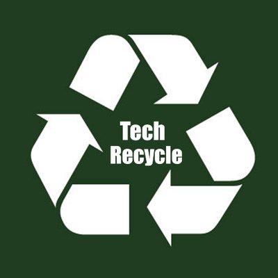 Tech Equipment  - February 24th, 2020
